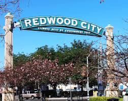 Redwood City plans to open up to six cannabis stores