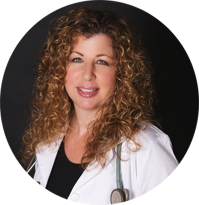 Cannabis Is Medicine: Spotlight on Dr. Bonni Goldstein, Author