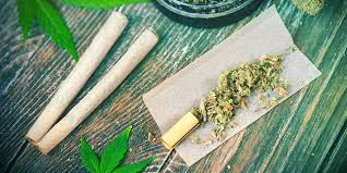 Lead In Rolling Papers Says Californian Testing Lab