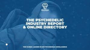 Press Release: Coming Soon: The Microdose Psychedelic Industry Report & Online Directory