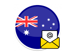 Australia: Website, Pondering Pot, launches Australian database of cannabis companies