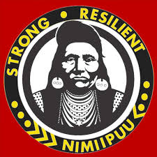 Nez Perce Tribe Opens Comment Period for Proposed Hemp Ordinance