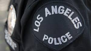 Cannabis News LAPD Officer Charged with Felony Burglary in Cannabis Grow Bust