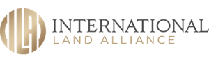 International Land Alliance Announces CBD Hemp Joint Venture