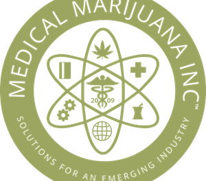 Medical Marijuana, Inc. Announces Production and Warehouse Facility Expansion; Adds State-of-the-Art Manufacturing Capability and Hemp License