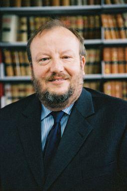Green Flower Interview  Len Andersen QC, the President of New Zealand's Criminal Bar Association On Cannabis Referendum