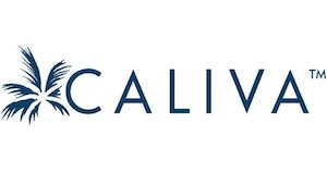 Caliva Announces Career Training & Mentorship Program For Former Prisoners