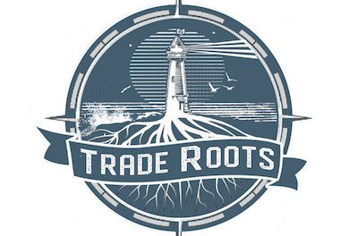 Trade Roots Secures $4.9 Million in Series A Funding