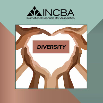 INCBA Undertake Diversity Survey