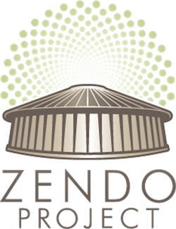 Zendo Project Webinar Series: Beyond the Festival