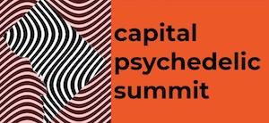 Capital Psychedelic Summit, organized byDistrict Psychedelic and the D.C. Psychedelic Society