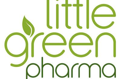 AMP German Cannabis Group adds Little Green Pharma medical cannabis extracts from Australia to its sales offering