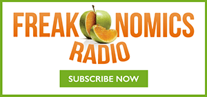 Freakanomics Podcast: How Are Psychedelics and Other Party Drugs Changing Psychiatry?