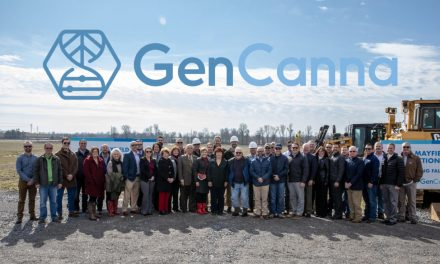 Board chair of bankrupt GenCanna diverted funds to his company, lawsuit alleges