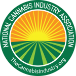 Statement: National Cannabis Industry Association Urges DEA to Rescind Interim Hemp Rule