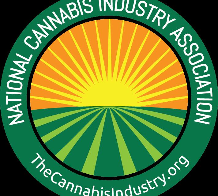 Statement: National Cannabis Industry Association Urges DEA to Rescind Interim Hemp Rule