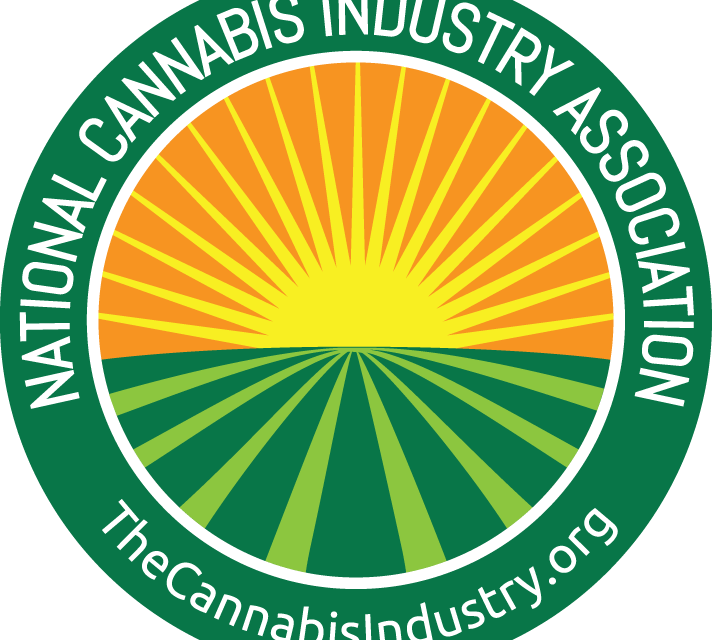 NCIA's Press Release On Vermont Legalization Of Cannabis
