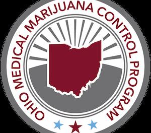 ALERT – OHIO MEDICAL MARIJUANA CONTROL PROGRAM: Ohio Medical Marijuana Control Program Mandatory Product Recall – 10/1/2020
