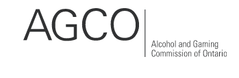 Canada:  The AGCO (Alcohol & Gaming Commission Of Ontario) begins issuing 10 cannabis Retail Store Authorizations per week