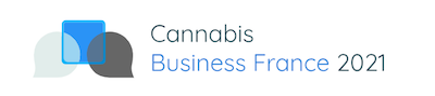 Event January 2021:  Cannabis Business France 2021