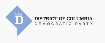 Washington DC Democratic Party Passes Resolution in Support of Initiative 81