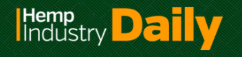 Hemp Industry Daily launches annual industry survey for business data
