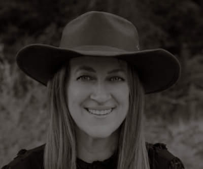 Heather Burke – Origin LLP :  A 2020 Debt Collection Primer for California Cannabis Farmers  Co-authored by Heather L. Burke (of Origin Group Law LLP) and Katy M. Young (of Ad Astra Law Group LLP) !!!