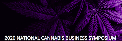 USA Accountants from Coast to Coast Met to Discuss Cannabis Issues This Week