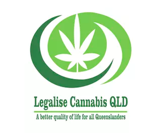 Australia – Article: Cannabis is the wild card at the Queensland Election