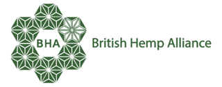 British Hemp Alliance Publishes Manifesto…Time For Govt To Step Up To The Plate