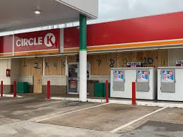 Circle K Starts Selling CBD In Florida & Alabama With More Gulf States To Come Onboard Soon