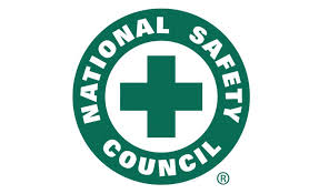 USA NSC (National Safety Council) Urges House to Consider Safety Implications of Cannabis Bill