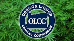 Document: OLCC – Recreational Marijuana Program Compliance Education Bulletin Bulletin CE2020-06 October 15, 2020