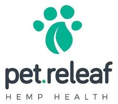 Pet Releaf names Papa & Barkley executive as new CFO