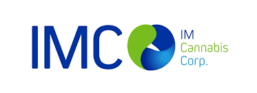 Israel / USA: IMC Applies to List its Common Shares on the NASDAQ Capital Market