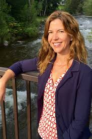 Former Denver Cannabis Regulator Joins Allay Consulting