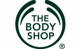 The Body Shop's new CBD skincare collection is set to be the Holy Grail for stressed-out skin sufferers