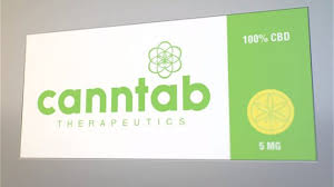 Canntab to Launch in Australia and Participate in Australia's Largest Cannabis Research Study