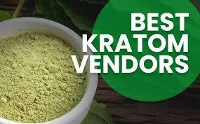 Kratom Companies & Buying Guide