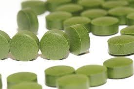 Cann Global ready to launch Cannabis tablets into Australia