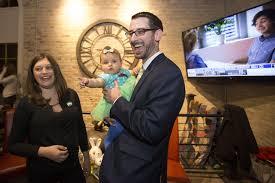 Illinois: City Of Rockford Mayor Tom McNamara Proposes Cannabis Sales Tax