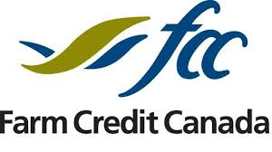 Farm Credit Canada's cannabis lending tops CA$140 million