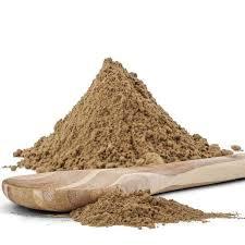 Here is How Kratom Powder Beautifies Your Skin