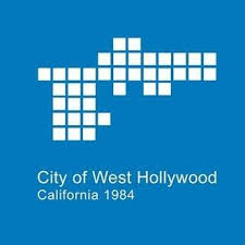 West Hollywood City Manager Paul Arevalo Sends Letter To LA Deputy City Attorney Requesting Cookies Dispensary License Be Revoked