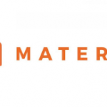 Canada: Corporate Counsel Materia – Toronto, ON