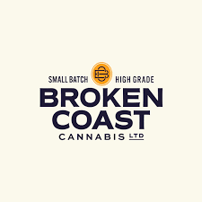 Canada: Regulatory Affairs Associate Broken Coast Cannabis Ltd. – Duncan, BC