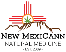 Explosion At New Mexicann Natural Medicine's manufacturing facility in Santa Fe Seriously Injures 2 Employees
