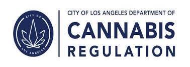 LA's next cannabis licensing window opens Oct. 20