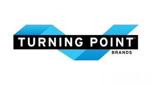 Turning Point Brands acquires stake in hemp cigarette manufacturer
