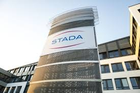 European Pharmaceutical Company STADA Enters Exclusive Medical Cannabis Partnership with MediPharm Labs